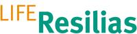 Resilias Logo
